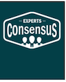 Experts Consensus Expert Handicapper