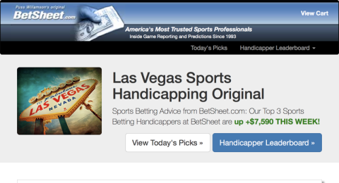 Sports betting handicappers reviews bitcoins png file